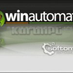 WinAutomation 5.0.4.3995 Final + Crack