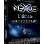Winstep Nexus Ultimate 15.9 Activated