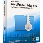 Wise Folder Hider Pro 3.29 Build 104 Crack [Latest]