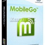 Wondershare MobileGo 7.9.2.50 Final