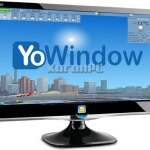 YoWindow Unlimited Edition 4 Build 108 Final