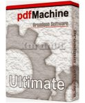 pdfMachine Ultimate 15.52 Free Download [Latest]