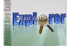 Product Key Explorer 4.0.11.0 + Portable [Latest]