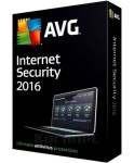 AVG-Internet-Security-2016