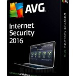 AVG Internet Security 2016 16.131 Build 7924 [Latest]