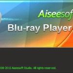 Aiseesoft Blu-ray Player 6.3.13 Final