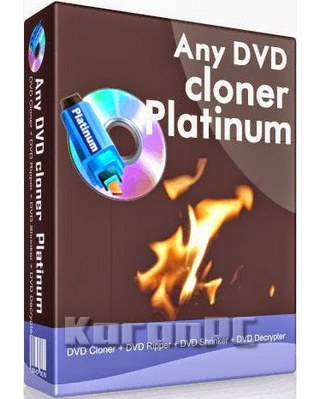 dvd cloner platinum vs gold