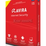 Avira Internet Security 15.0.13.210 Final