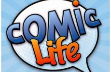 Comic Life 3.5.12 (v36290) Free Download [Latest]