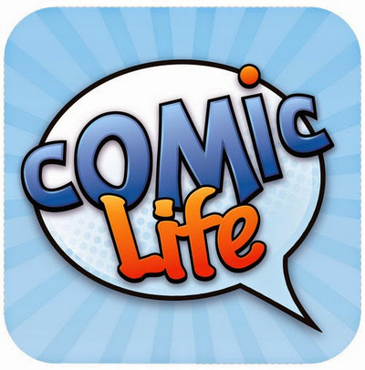 Comic Life Full Download