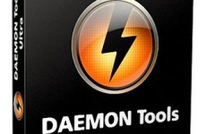 DAEMON Tools Ultra 5.8.0.1409 Full [Latest]