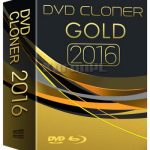 DVD-Cloner 2017 14.10 Build 1421 Free Download