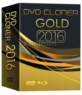 DVD-Cloner 2017 14 20 Build 1422 All Edition Free Download