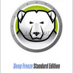 Deep Freeze Standard 8.60.020.5592 [Latest]