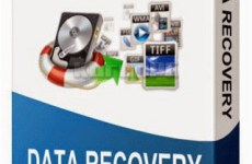 EaseUS Data Recovery Wizard WinPE ISO Free Download