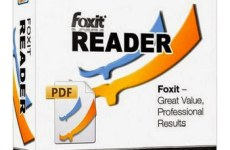 Foxit Reader 10.1.4.37651 + Portable [Freeware]