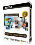 ImTOO DVD Ripper Ultimate 7.8.24 Build 20200219