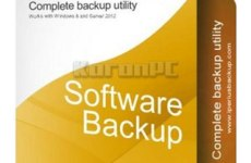 Iperius Backup Full 6.2.5 Free Download + Portable