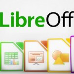 LibreOffice 5.4.2 (x86/x64) Final Stable + Portable
