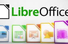 LibreOffice 7.0.0 Free Download (x86/x64) Stable + Portable