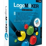 Logo Maker 4.0 + Key (Studio V5)