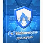 Malwarebytes Anti-Exploit Premium 1.13.1.125 [Latest]