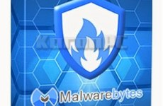Malwarebytes Anti-Exploit Premium 1.12.1.43 [Latest]