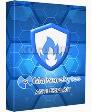 Malwarebytes Anti-Exploit Premium Full Version