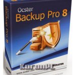 Ocster Backup Pro 8.19 Serial Key Download [Latest]