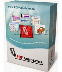 PDF Annotator 8 Full Version