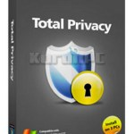Pointstone Total Privacy 6.54.380 + Portable
