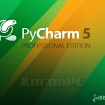 PyCharm Professional 5.0.3 Build 143.1559.1 [Latest]