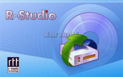 R-Studio 8.5 Build 170097 Network Edition + Portable