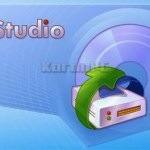 R-Studio 7.7 Build 159851 Network Edition Final
