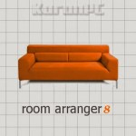 Room Arranger 8.2.0.532 + Key