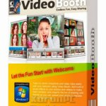 Video Booth Pro 2.7.0.8 + Crack