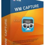 WM Capture 8.8.2 Free Download