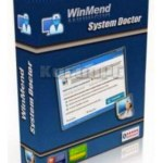 WinMend System Doctor 1.7.2 Final