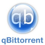qBittorrent 4.0.1 Stable + Portable [Latest]