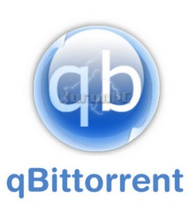 Download qBittorrent Free