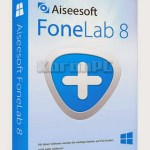 Aiseesoft FoneLab 8.5.26 + Portable [Latest]