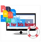 Do-Your-Data-Recovery