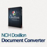 Doxillion Document Converter Plus 2.50 [Latest]