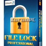 GiliSoft File Lock Pro 10.6.0 [Latest]