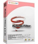 Helicon-Filter