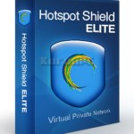 Hotspot Shield Elite 5.20.8 Patch [VPN] [Latest]