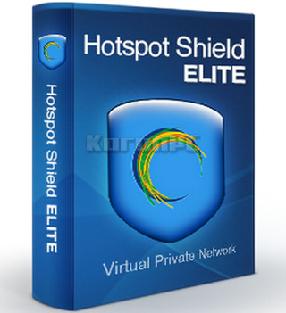 Hotspot-Shield-Elite.jpg?resize=320%2C35