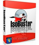 IsoBuster Pro 4.8 Build 4.8.0.00 Full Download [Latest]