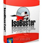 IsoBuster Pro 4.7 Build 4.7.0.00 Full Download [Latest]