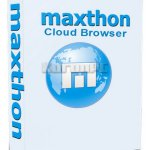 Maxthon Cloud Browser 5.1.2.2000 Final + Portable